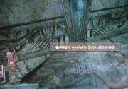 Magic-analysis-book