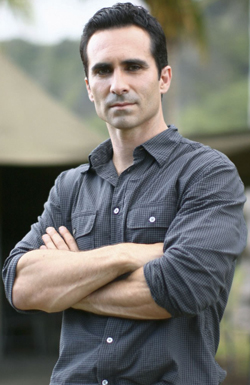 File:Richard Alpert.jpg