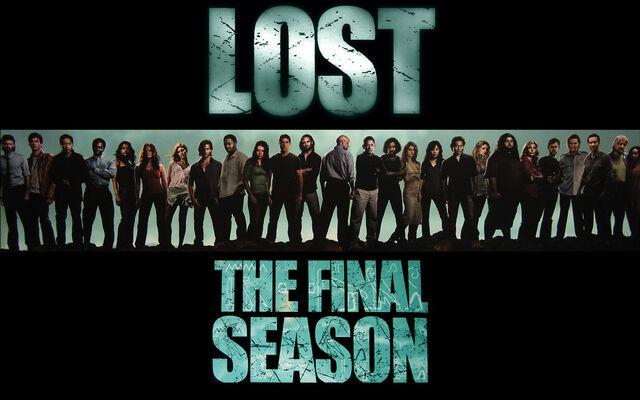 File:LOST-Season-6-Promo-Poster-lost-8120940-1440-900.jpg