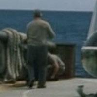 File:4x11-freighter06.jpg