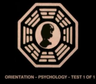File:Logo pychology test.jpg