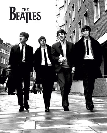 File:Beatles.jpg