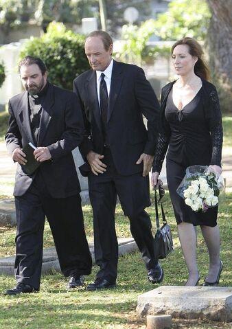 File:Locke Funeral Croped.jpg