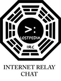 File:Medal IRC bw.jpg