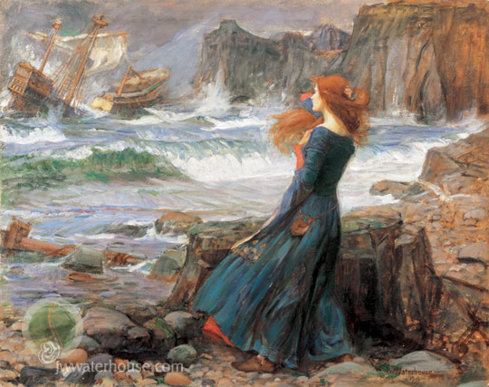 File:Waterhouse miranda the tempest.jpg