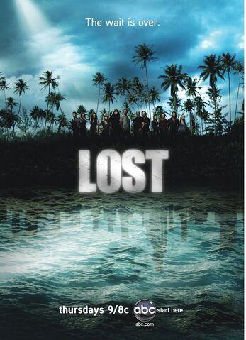 File:Lost season 4 poster.jpg