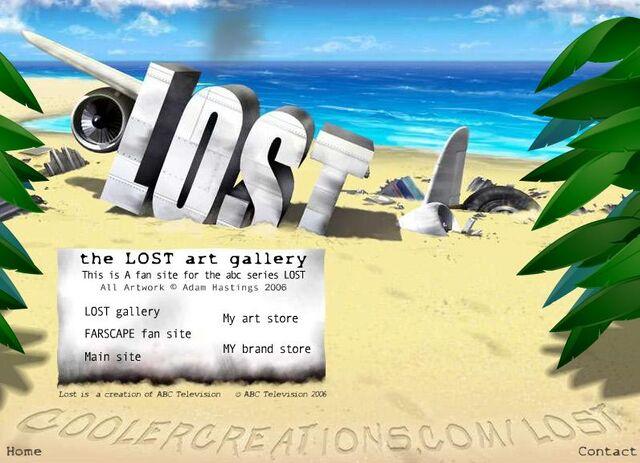 File:Lostfanart.JPG