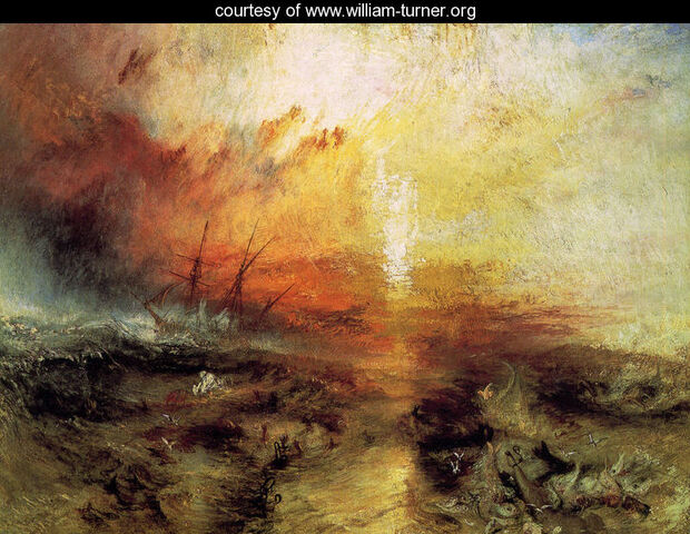 File:The-Slave-Ship-1840.jpg