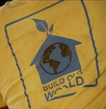 Buildourworld