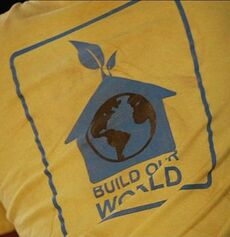 Buildourworld