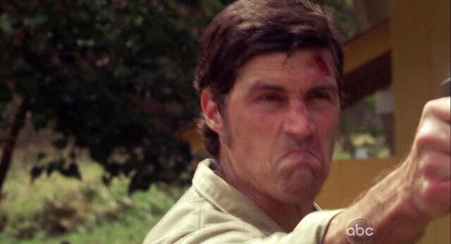 File:Jackface!2.jpg