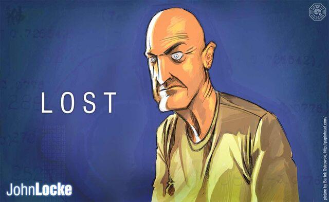 File:John-locke-lost.jpg