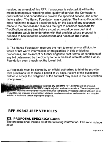 File:Rfp0002.png