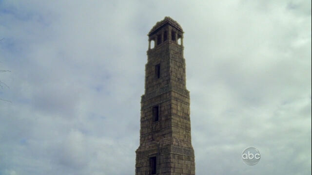 File:6x05 The Lighthouse.jpg