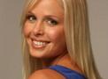 Entrevista Lostpedia:Kelly Rice