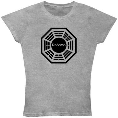 File:Dharma Logo Tee2.jpg