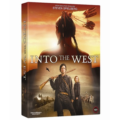 File:Into the West.jpg