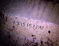Miniatura de la versión de 18:21 27 sep 2007