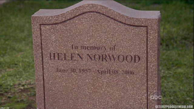 ملف:Helen Grave.jpg