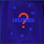 File:Logo finder11 2.png