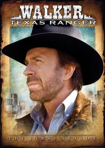 File:Walker, Texas Ranger.jpg