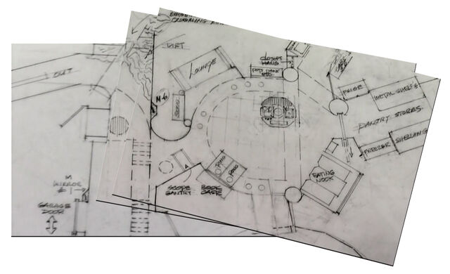 File:Blueprint1.jpg