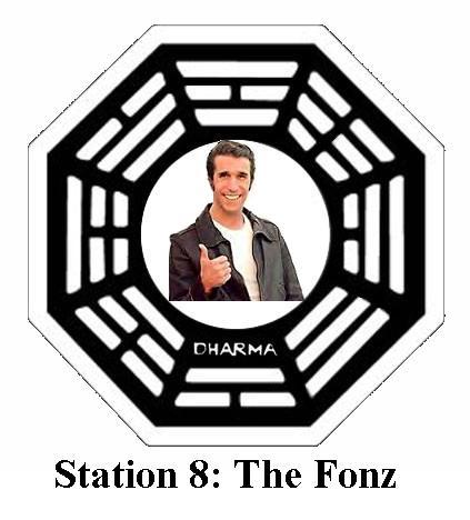 File:DHARMA-Fonz.JPG