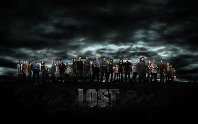 File:LOST The Final Season by Harkke.jpg