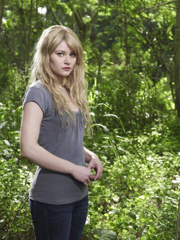 File:Lost Season4 Claire.jpg