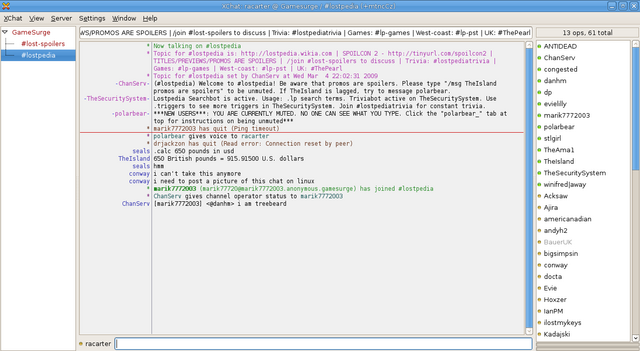 File:Lostpedia-linux-xchat.png