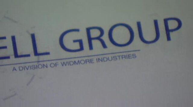 File:Maxwell-group-header.jpg