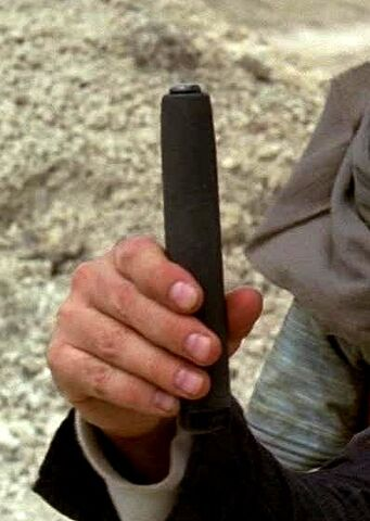 Archivo:4x09 Ben's Baton small.jpg