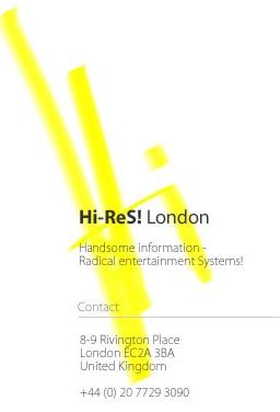 File:Hi-res logo.jpg
