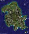 Miniatura de la versión de 01:56 25 nov 2007