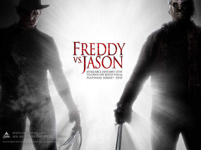 File:Freddy vs. Jason.jpg