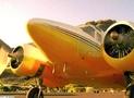 Archivo:Beechcraft-mini.jpg