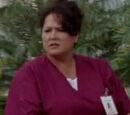 ممرضة الولادة (ما تفعله كيت)