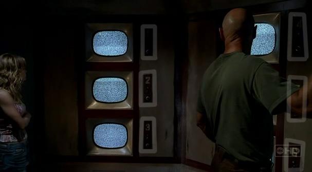 File:Monitors-6.jpg