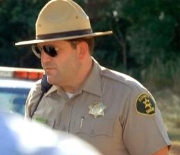 Archivo:Sheriff.jpg