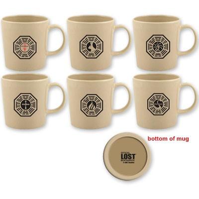 File:Dharma Mugs.jpg