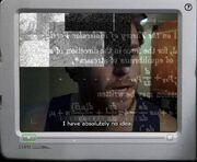 LOST-equation.jpg