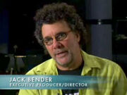 Jackbender2.jpg