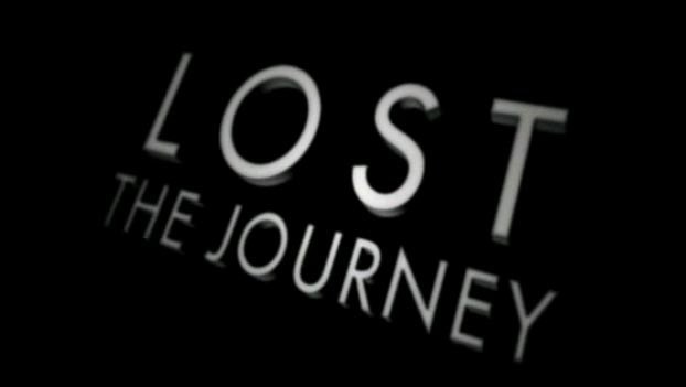 Lost Neue Staffel
