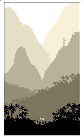 File:Poster9.jpg