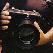 Magazine-blimp.jpg
