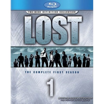 File:First Season BR DVD.jpg