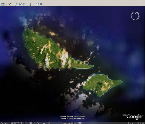 File:Lost island.JPG