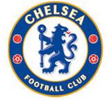 File:Th chelsea crest.jpg