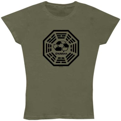 File:Dharma Recycle Tee2.jpg