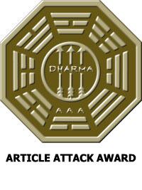 File:Medal AAA.jpg
